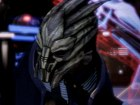 V�deo Mass Effect 3: Gameplay: Desconfianza