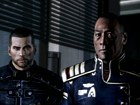 Vdeo Mass Effect 3: Gameplay: Primeros Minutos