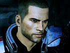 V�deo Mass Effect 3: Gameplay: Túneles