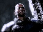 Vdeo Mass Effect 3: Gameplay: Un Mal Sue&ntilde;o