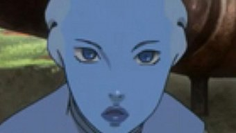 Video Mass Effect 3, Mass Effect: Paragon Lost