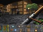 Pantalla The Elder Scrolls: Arena