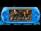 Imagen PSP Shinsengumi Bakumatsuden