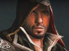 Assassin's Creed 2: La Hoguera de las Vanidades