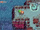 Pantalla The Legend of Zelda: The Minish Cap