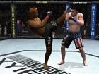Imagen PSP UFC 2010 Undisputed