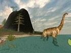 Imagen PSP Carnivores: Dinosaur Hunter