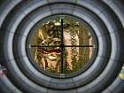 Imagen Carnivores: Dinosaur Hunter