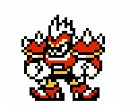 Mega Man 10 - Imagen