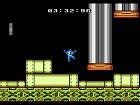 Mega Man 10 - Imagen Wii