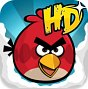 Angry Birds iPad