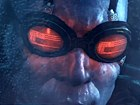Vdeo Batman: Arkham City: Mr. Freeze
