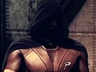 Vdeo Batman: Arkham City: Robin Pre-Order DLC