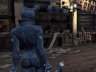 V�deo Batman: Arkham City: Gameplay: Gatita, Gatita...