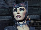 V�deo Batman: Arkham City: Gameplay: Iglesia