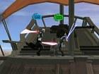 Pantalla Star Wars: El Poder de la Fuerza 2