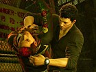 Sleeping Dogs: Primer contacto