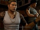 Foto Sleeping Dogs