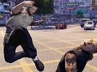 Imagen Sleeping Dogs (PS3)