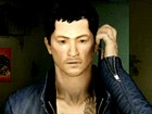 V�deo Sleeping Dogs: Gameplay: Vigilante