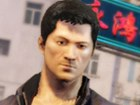 V�deo Sleeping Dogs: Demo Trailer
