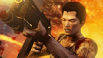 Video Sleeping Dogs, Video Análisis 3DJuegos