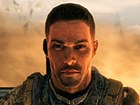 V�deo Spec Ops: The Line: Trailer de Lanzamiento