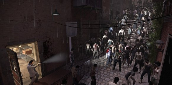 Left 4 Dead 2 The Passing (PC)