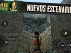 Tomb Raider 2 - Pantalla