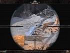 Imagen Stargate Resistance