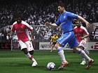FIFA 11 Impresiones jugables