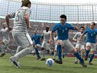 Imagen PES 2011 (PS2)