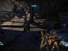 Imagen Bulletstorm (PC)