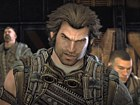 V�deo Bulletstorm: A story and character
