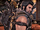 V�deo Bulletstorm: Demo Trailer