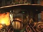 Oddworld: Stranger's Wrath HD - Tr�iler Versi�n M�viles
