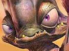 Oddworld: Munch's Oddysee HD