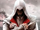 Assassin�s Creed: La Hermandad: Impresiones Gamescom 2010