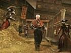 Assassin's Creed La Hermandad - Imagen PS3