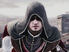 Vdeo Assassins Creed: La Hermandad: Trailer multijugador E3 2010
