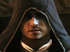 Vdeo Assassins Creed: La Hermandad: Beta Multijugador