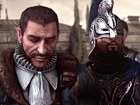 Vdeo Assassins Creed: La Hermandad: Diarios de la Hermandad - Parte 3