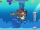 Imagen PSP The Flying Hamster