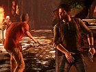 V�deo Uncharted 3: Drake's Deception: Fiery Chateau