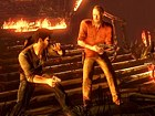 Vdeo Uncharted 3: Drake&#39;s Deception: Escape the Inferno