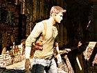V�deo Uncharted 3: Drake's Deception: Star a Fire