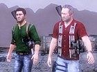 V�deo Uncharted 3: Drake's Deception: Multijugador Cooperativo: Syria