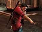 Vdeo Uncharted 3: Drake&#39;s Deception: Multijugador: Hunters Mode