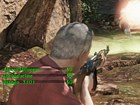 V�deo Uncharted 3: Drake's Deception: Beta Multijugador: Arena Cooperativa