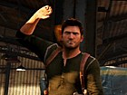 Vdeo Uncharted 3: Drake&#39;s Deception: Beta Multijugador: Combate a Muerte por Equipos